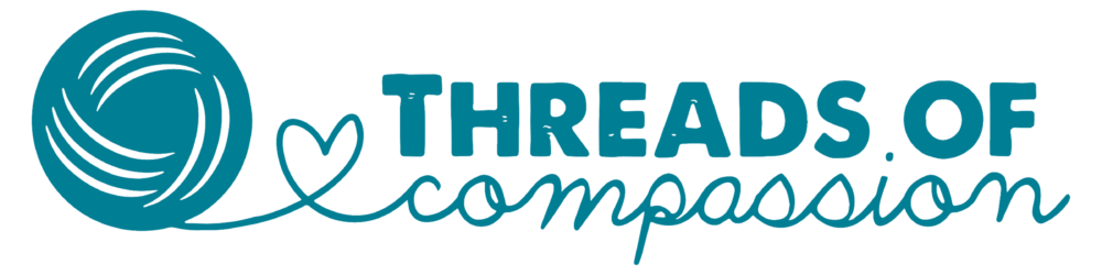 Threads of Compassion OKC